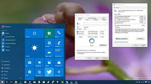 windows 10 help tips and tricks windows central