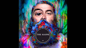 pioneer album the maine pioneer album