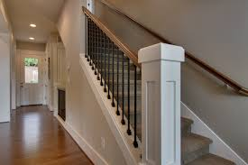 grand staircase floor plans 52 images house plans kokroko