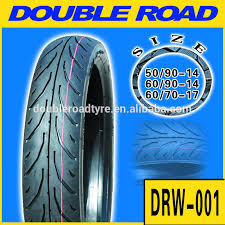 New 17 Inch Dual Sport Motorcycle Tires 60 80 17 60 80 17 Suppliers And Manufacturers At Alibaba Com