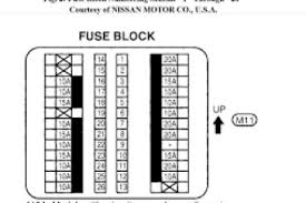 nissan rogue stereo wiring diagram 4k wallpapers