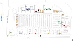 University Commons Chicago Floor Plans Hermitage Tn Available Retail Space U0026 Restaurant Space For