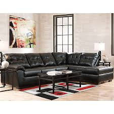 Soho Sectional Sofa Soho Ii Collection Fabric Furniture Sets Living Rooms
