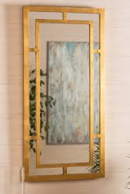large mirrors on sale ships free finehomelamps com