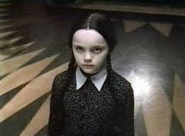 Wednesday Addams Costume Addams Family Halloween Costumes Hubpages