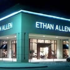 lighting store allen tx ethan allen furniture stores 12862 ih 10 w san antonio tx