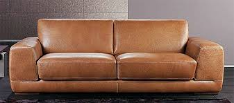 outstanding modern single leather sofas cheap modern furniture