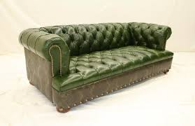 Leather Sofa Refinishing Sofa Beautiful Good Quality Leather Sofa Restore Your Old Couch