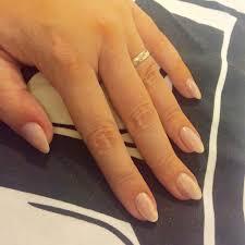 mermaid glitter for nails jakijellz