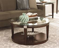 coffee table wayfair glass coffee table with artistic coffee