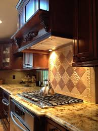 semi custom kitchen cabinets inhaus kitchen bath staten yeo lab