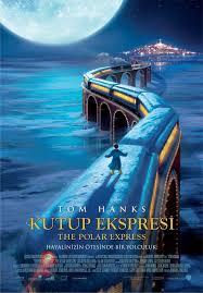 24 best polar express images on pinterest polar express train