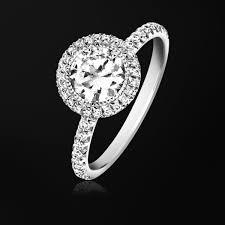 piaget wedding band wedding rings