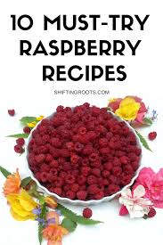 raspberry season archives shifting roots
