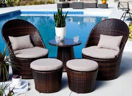Circular Patio Seating Patio U0026 Pergola Patio Furniture Ikea Awesome Costco Outdoor
