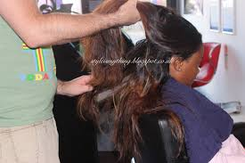 How Long Do Micro Link Hair Extensions Last by Hair Extensions Cost Archives Page 244 Of 458 Ponytail Extension