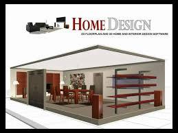 home design software reviews mac hgtv home and landscape design
