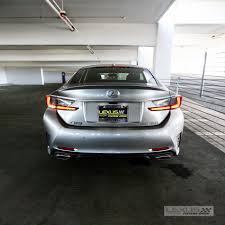 lexus performance company journal lexus of stevens creek blog 3333 stevens creek blvd