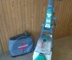 Bissell Rug Cleaner Rental Splendent Rent A Carpet Cleaner Walmart On Home Decor Ideas About