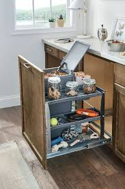 kitchen storage cabinets lowes at lowes products food storage cabinet canned