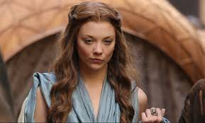 natalie dormer wallpaper beautiful margaery tyrell natalie dormer wallpapers my free