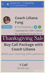 dillards after thanksgiving sale 28 best my articles images on pinterest