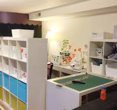 Sewing Room Floor Plans by Ikea Sewing Room Ideas Photo Albums Perfect Homes Interior