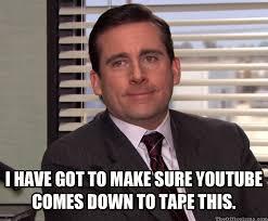 Best Office Memes - k i s s keep it stupid simple feed health and wellnessfeed