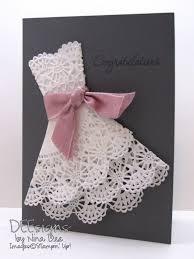 wedding wishes dresses deesigns by wedding wishes wedding