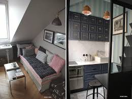 Small Apartment Design How To Decorate A Small Apartment Design - Small space apartment design