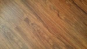 advantages of parquet flooring in melbourne minosbiosystems com