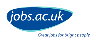 search vacancies on ac uk