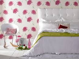 homes decorated home gallery wallpaper for decorating loversiq
