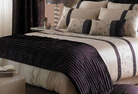 Black California King Comforter Sets Excellence Fine Bed Sheets Tags Luxury King Bedding Sets Black
