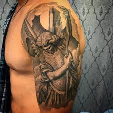 top rated tattoo shops in san antonio best tattoo shop in san