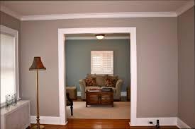 wohnzimmer farbgestaltung gemütliche innenarchitektur gemütliches zuhause wohnzimmer