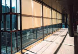 Commercial Window Blinds And Shades Commercial Blinds U0026 Shades Dallas Irving Coppell Tx