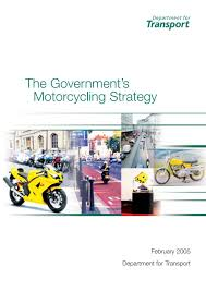 ihie home zone design guidelines the government u0027s motorcycling strategy by guia buenas practicas