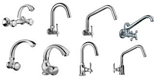 best price on kitchen faucets buildmantra at best price in india furnish shop by