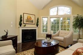 interior home colors blue living room color schemes choosing interior paint colors what