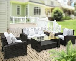 Cheap Modern Patio Furniture by Online Get Cheap Outdoor Modern Furniture Aliexpress Com