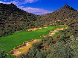 Make Up Classes In Phoenix The 10 Best Public Courses In The Phoenix Scottsdale Area Golf
