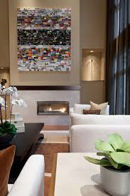 home design evolution a design evolution st louis homes lifestyles