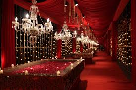 wedding set designers eye weddings u0026 events in delhi india
