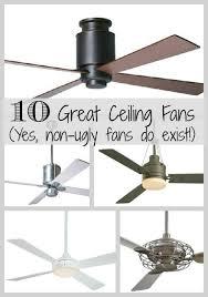 emerson kitty hawk ceiling fan ten great ceiling fans driven by decor
