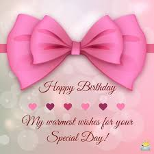 3670 best happy birthday u0026 quotes images on pinterest birthday