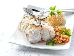 recette cuisine thermomix recette de cuisine thermomix la la recette de cuisine thermomix