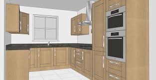 kitchen best kitchen cupboard design software home design