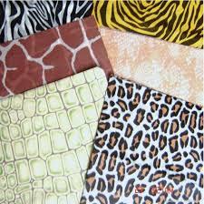 leopard print tissue paper tissue paper circles paper card tissue paper tissue