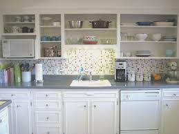 Shelves For Kitchen Cabinets Home Depot Kitchen Pantry Kitchen Storage Shelves Kitchen Cabinet